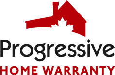 Progressive-HomeWarranty-CMYK