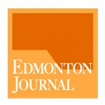 edmonton_journal_logo