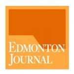edmonton_journal_logo