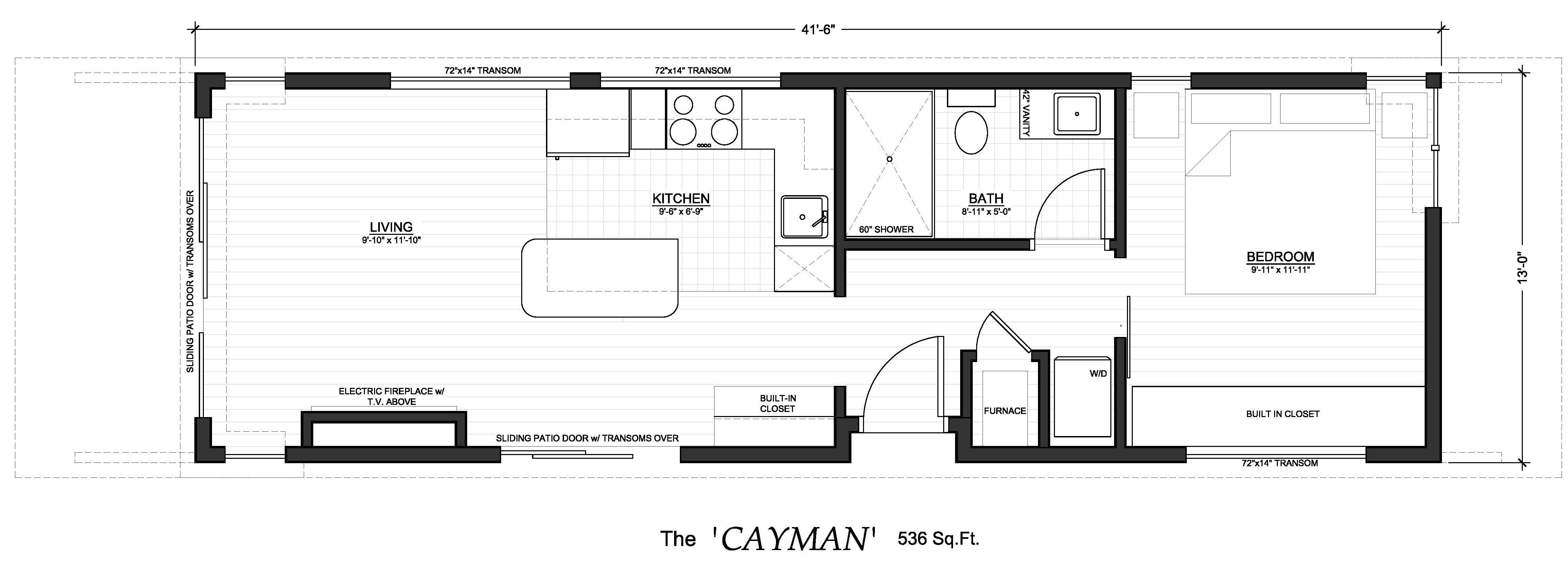 100 house plans with 3d tour 3d view house plans for 3d virtual tour house plans